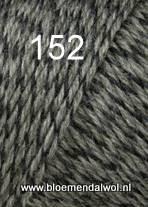 LANG Jawoll 152