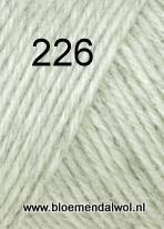 LANG Jawoll 226