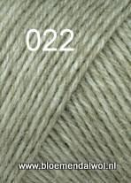 LANG Jawoll 022