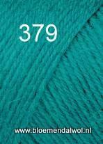 LANG Jawoll 379