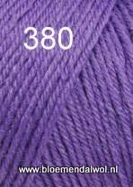 LANG Jawoll 380