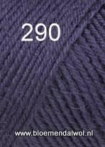 LANG Jawoll 290