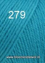 LANG Jawoll 279