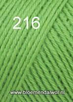 LANG Jawoll 216