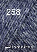 LANG Jawoll 258