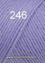 LANG Jawoll 246