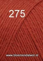 LANG Jawoll 275