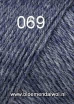 LANG Jawoll 069