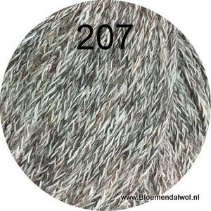 Smokey 207