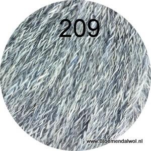 Smokey 209