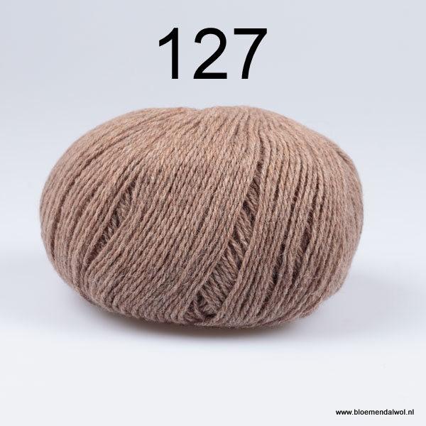 Amore 127