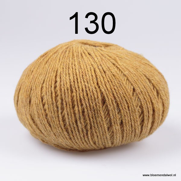 Amore 130