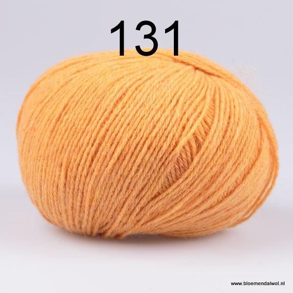 Amore 131
