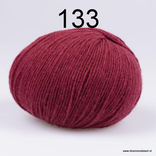 Amore 133