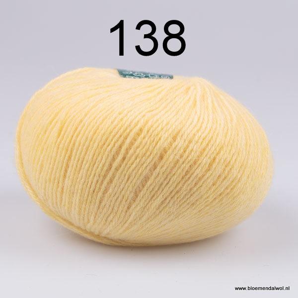 Amore 138