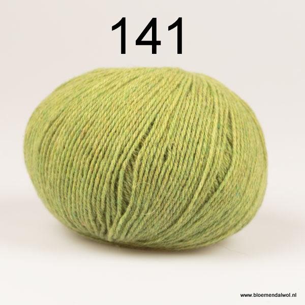 Amore 141