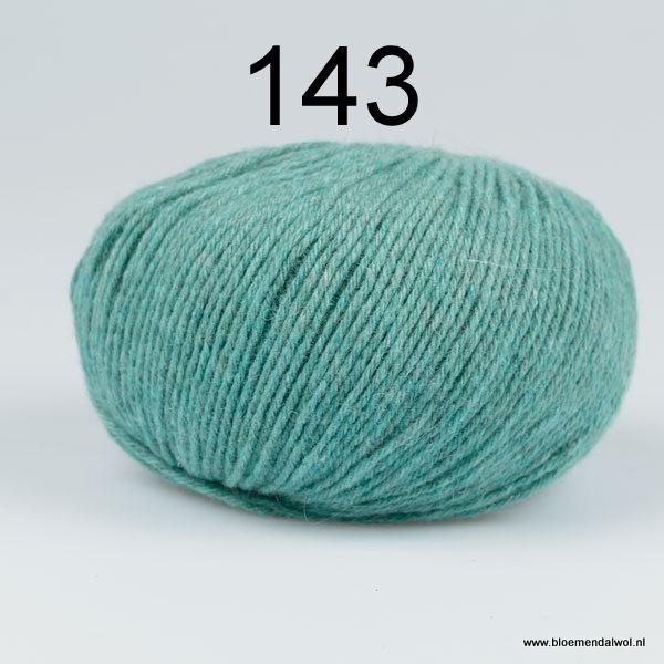Amore 143