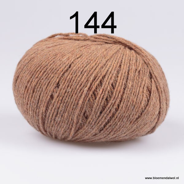 Amore 144