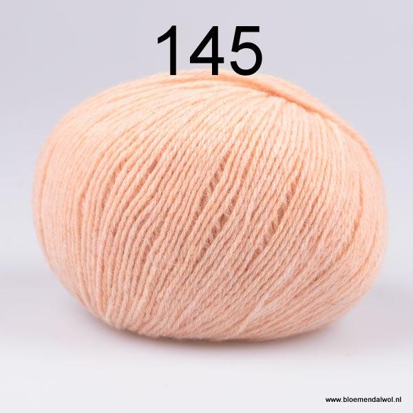 Amore 145