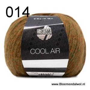 Cool Air 14