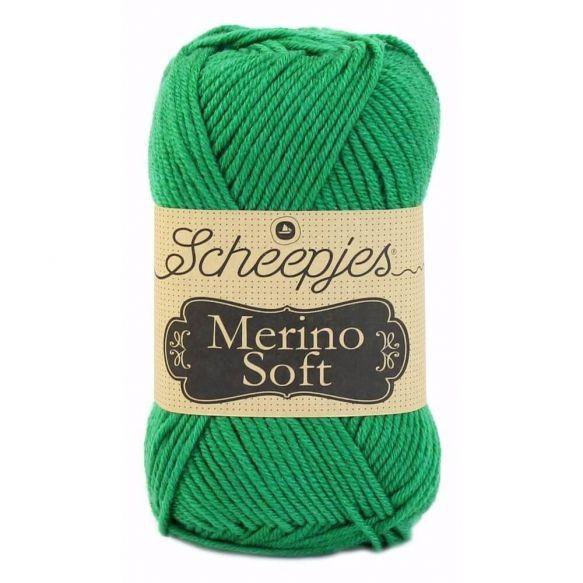 Merino Soft 626