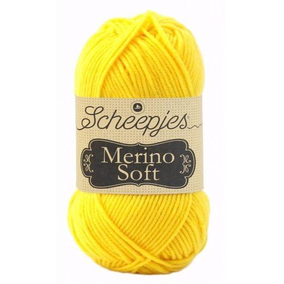 Merino Soft 644