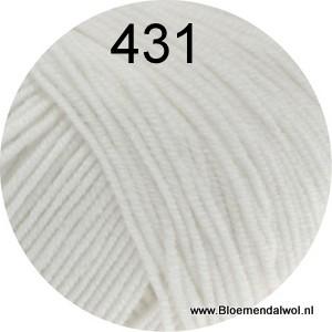 Cool Wool 431