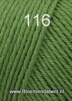 Merino 150 116