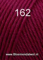 Merino 150 162