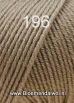 Merino 150 196