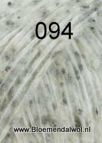 LANG Ario 094