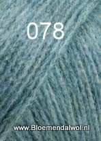 LANG Nova 078