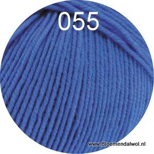 Cool Wool 055