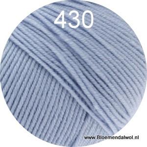 Cool Wool 0430