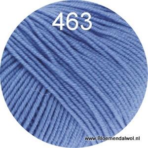Cool Wool 463