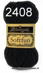Scheepjeswol Softfun 2408