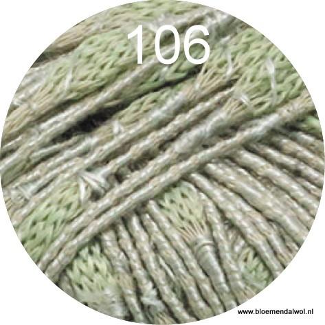 LANA GROSSA Stromboli 106