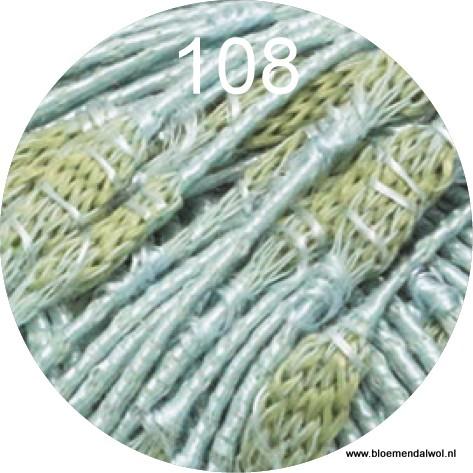 LANA GROSSA Stromboli 108