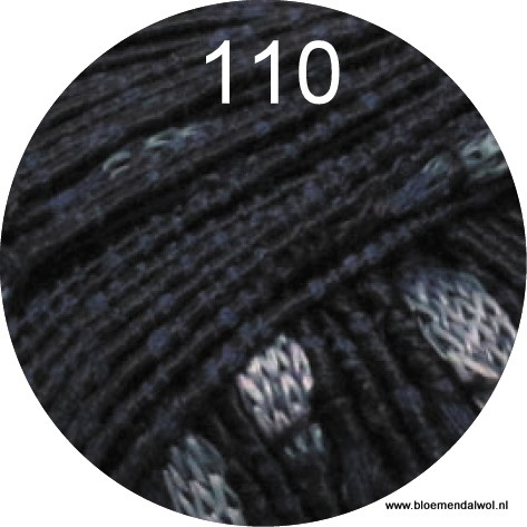 LANA GROSSA Stromboli 110