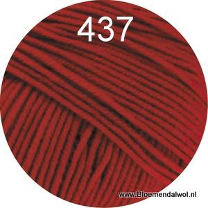 Cool Wool 437