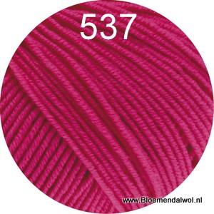 Cool Wool 537