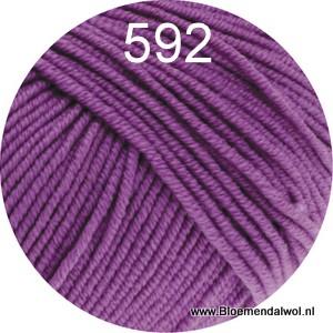 Cool Wool 592