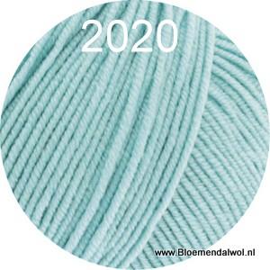 Cool Wool 2020