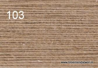 Amore Cotton 300 103