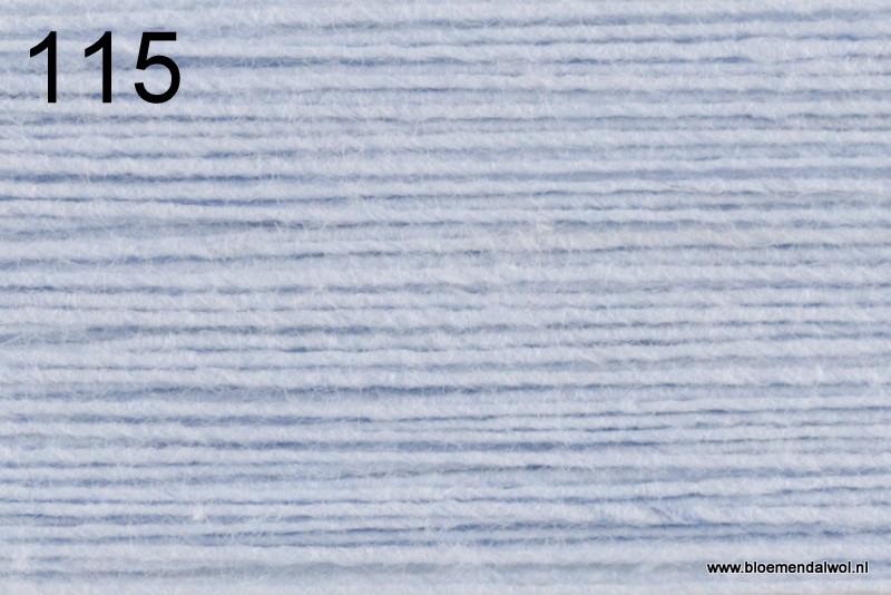 Amore Cotton 300 115