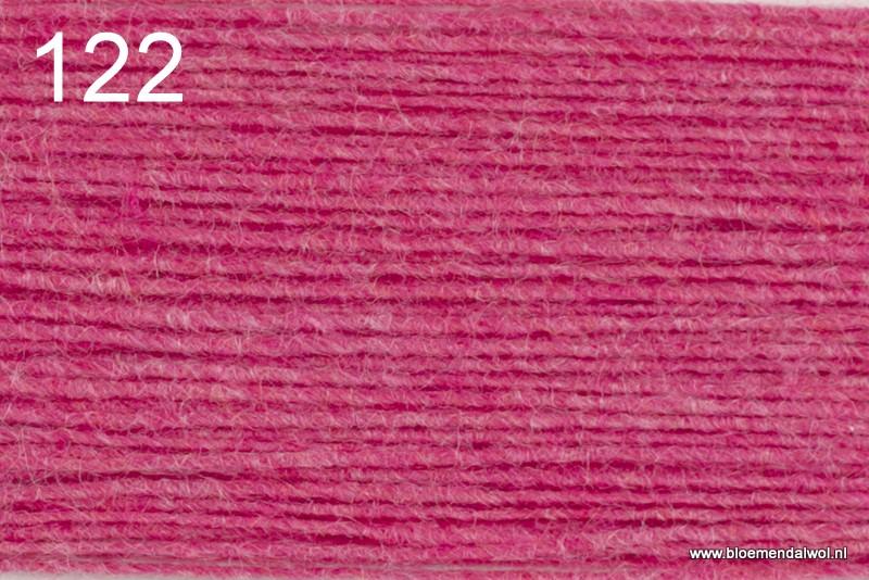 Amore Cotton 300 122
