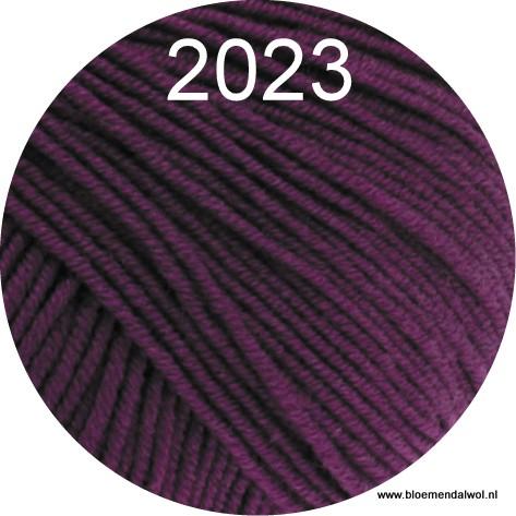 Cool Wool 2023