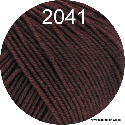 Cool Wool 2041