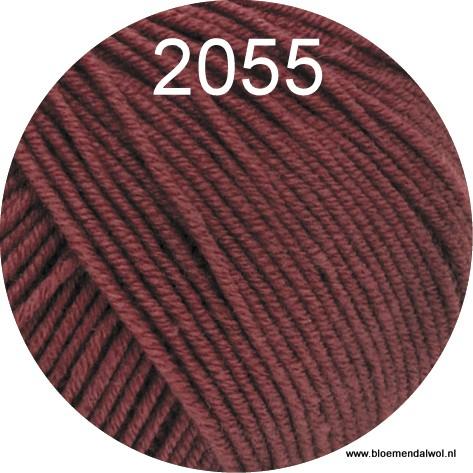 Cool Wool 2055
