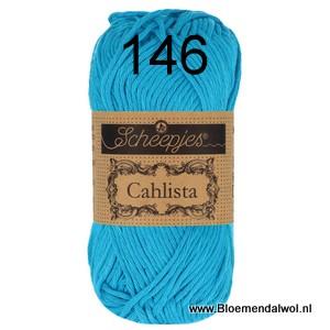 Scheepjes Cahlista 146
